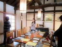 香取市レストラン3