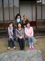nagoyaka0405