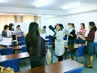 2014大阪春のセミナー2
