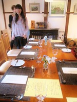 香取市レストラン