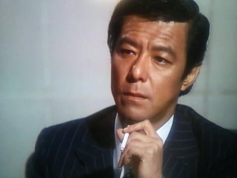 財前五郎の画像 p1_21