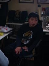 RYOJI氏
