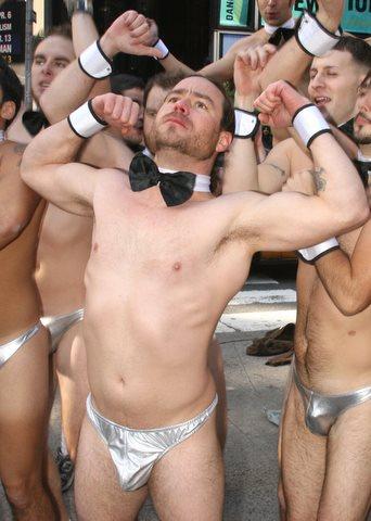 Chris-Pontius-aka-Party-Boy-photos