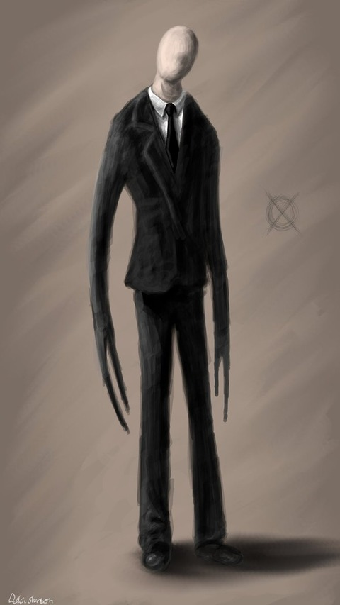 the_slender_man___concept___black_tie___by_thebigemp3-d5de0wo