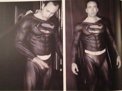 superman2f-1-web