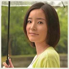 笹岡莉紗の画像 p1_4