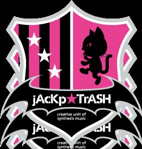 jAcKp☆TrASH