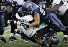 seahawks dominate