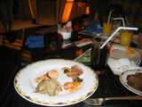 シェフミッキー料理3