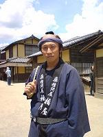 東山龍平2