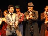 Jack the Ripper 2011 夏 in 韓国 015