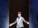 Jack the Ripper 2011 夏 in 韓国 012