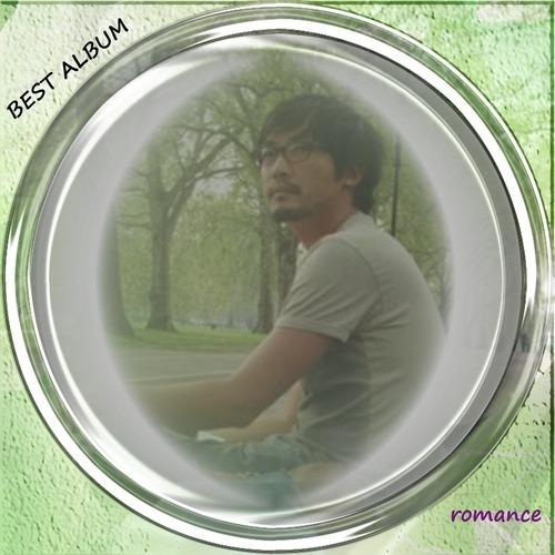 BEST ALBUM2
