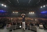 大阪コンサート 023