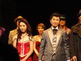 Jack the Ripper 2011 夏 in 韓国 016