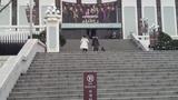 2010韓国 (15)