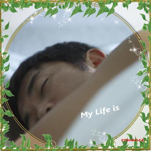 My Life is hanndo2