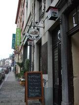 2007_1128ベルギー0002