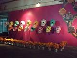 2010_1107MEXICO0070