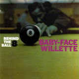 Baby-Face Willette