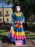 2010_1104MEXICO0106