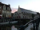 2007_1103ベルギー0102
