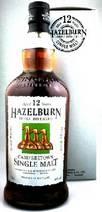 heizel12_1
