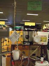 2007_1103ベルギー0207