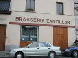 2007_1103ベルギー0497