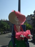 2010_1104MEXICO0086