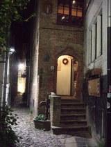 2007_1103ベルギー0237