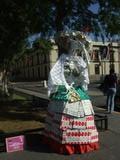 2010_1104MEXICO0107