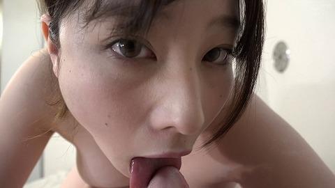 TV04TT_0046_520