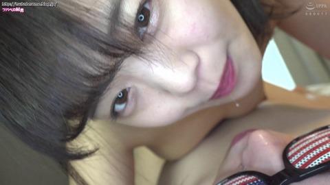 TV203_9614_520
