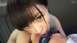 TV095_11250_520