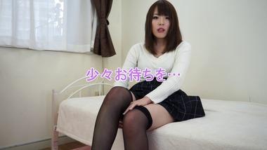 BS01_4137