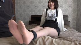 BS361_001_520