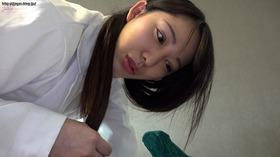 GL322_564_520