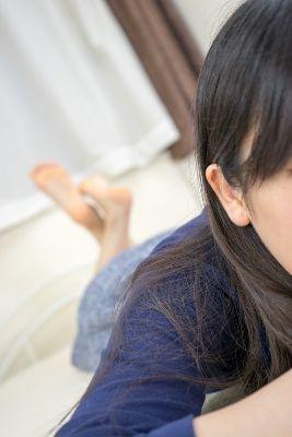 tsugumi-178_400