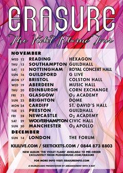 Erasure_2014_UKtour