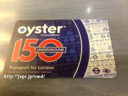 05_IMG_9028_Oyster_s640_OS
