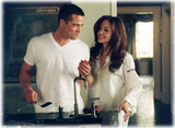 04Mr.&Mrs. Smith