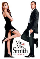 07Mr.&Mrs. Smith