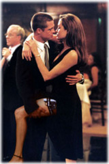 02Mr.&Mrs. Smith