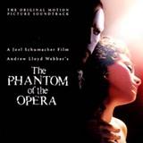 オペラCD01