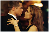 03Mr.&Mrs. Smith