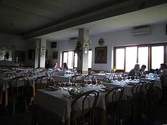 Hotel Roma in Amatrice
