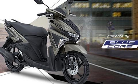 Spesifikasi-dan-Harga-Yamaha-Soul-GT-125