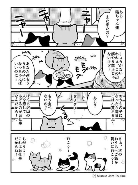 iyasitai_03_2