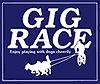 ギグレース協会